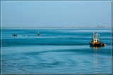 Lobster Fishing by corngrowth, photography->shorelines gallery