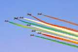Tricolor Arrows by Ed1958, Photography->Aircraft gallery