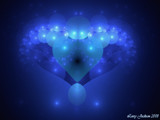 Lost In Love by razorjack51, Abstract->Fractal gallery