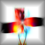 Abstracticus by Ampelius, abstract gallery