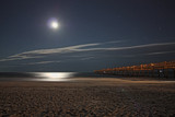 Orion's Belt by tweir, Photography->Shorelines gallery