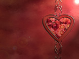 St.Valentin's Roses by Suprice23, Holidays gallery