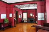 Who's In the Parlor With Dinah? by Nikoneer, photography->architecture gallery
