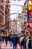 Amsterdam LF 2019-20... by corngrowth