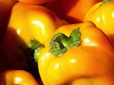 Pretty Peppers by camerahound, Contests->Food/Drink gallery