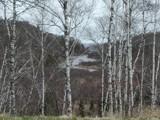 Minnisota State Park by jojomercury, photography->landscape gallery