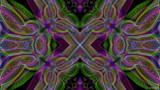 Rainbow Of Color by Joanie, abstract->fractal gallery