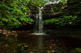 My Favourite by biffobear, photography->waterfalls gallery