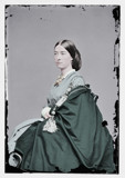 Webb Sisters 1855- 1865 by rvdb, photography->manipulation gallery