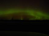 Aurora Borealis by Rayn_dragon, Photography->Landscape gallery