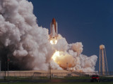 STS-114 Discovery by Spaceflight2006, space gallery