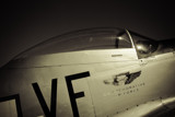 VF by rforres, photography->aircraft gallery