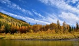indian summer by ro_and, photography->landscape gallery