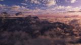 El Condor Pasa by ryzst, computer->landscape gallery