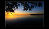 Sunrise Calm by tigger3, Photography->Sunset/Rise gallery