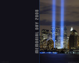 Remember 9/11 by houstonaxl, Holidays gallery