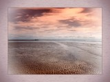 Burnished Beach by LynEve, Photography->Shorelines gallery