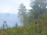 Sunrise @ Indigo Lake by jsnaher, photography->landscape gallery