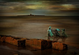 The Lobster Pot by biffobear, photography->shorelines gallery