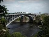 BRIDGE by picardroe, photography->bridges gallery