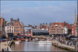 Ghent 16 by corngrowth, photography->city gallery