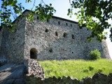 Raasepori by takjha, photography->castles/ruins gallery