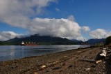 Prince Rupert BC by ro_and, photography->shorelines gallery