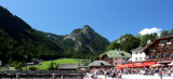 Koenigssee by boremachine, Photography->Landscape gallery