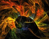 for  Jacqueline by hiitsme, Abstract->Fractal gallery