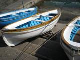 Capri, Italy - Row Boats by jace53, Photography->Boats gallery