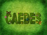 Caedes Desktop by gabriela2006, Caedes gallery