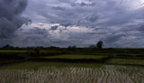 Scattered Showers by coram9, photography->landscape gallery