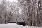 Bridge Over Snowy River by kidder, Photography->Landscape gallery