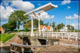 Draw Bridge by corngrowth, photography->bridges gallery
