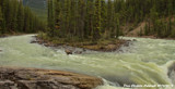 Athabasca River by doughlas, photography->mountains gallery