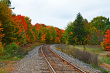 """""""Fall Colours 2016 #8"""" by icedancer, photography->landscape gallery"""