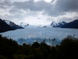 Perito Moreno Glacier by mysticos, Photography->Nature gallery
