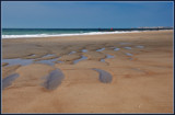 Coastal View (2 of 5) by corngrowth, Photography->Shorelines gallery
