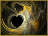 Warming Hearts by mmynx34, Abstract->Fractal gallery
