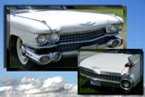 Cadillac Coupe de Ville - Take #2 by LynEve, photography->cars gallery