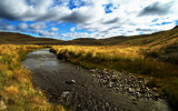 Eucumbene River. by Mythmaker, Photography->Landscape gallery