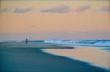 winter beach by solita17, photography->shorelines gallery