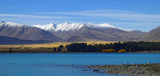 Lake Tekapo # 2 by LynEve, photography->shorelines gallery