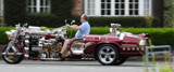 Super - Car? -Trike?? by braces, photography->cars gallery