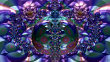 For Your Pleasure by Joanie, abstract->fractal gallery