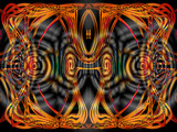 Love and Haight by Flmngseabass, abstract gallery