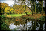 Estate 'Ter Hooge' 06 by corngrowth, photography->landscape gallery