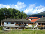 Metsovo by tiganitos, Photography->City gallery