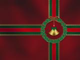 Stars & Stripes by Akeraios, holidays->christmas gallery