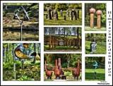 Himalayan Gardens by Dunstickin, photography->gardens gallery